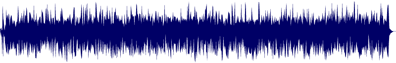 waveform of track #103665