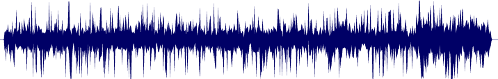 waveform of track #103668