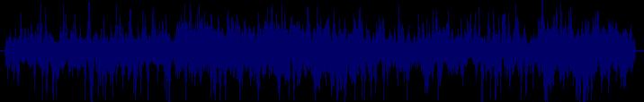 waveform of track #103669