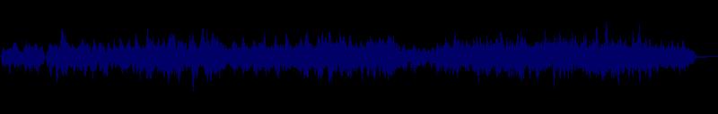 waveform of track #103674