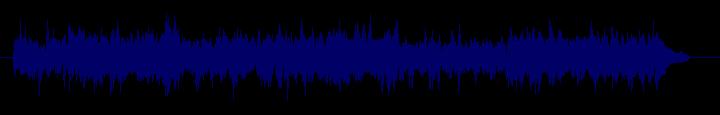 waveform of track #103675