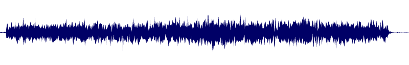 waveform of track #103676
