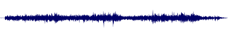 waveform of track #103679