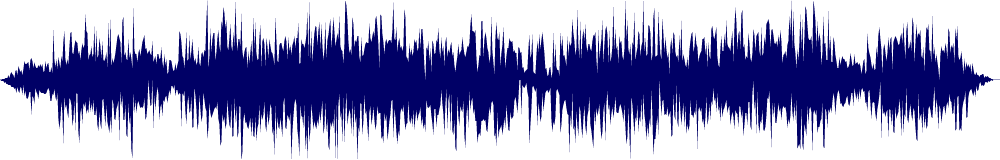 waveform of track #103680