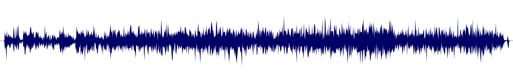 waveform of track #103683
