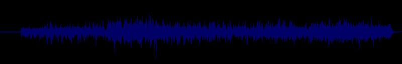 waveform of track #103686