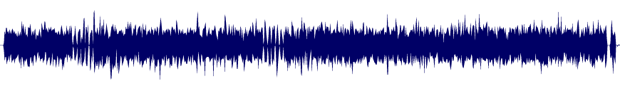 waveform of track #103690