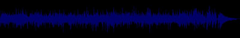 waveform of track #103691