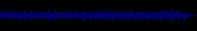waveform of track #103693