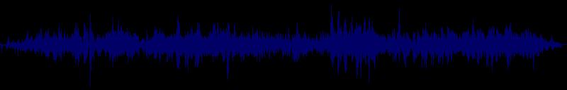 waveform of track #103696