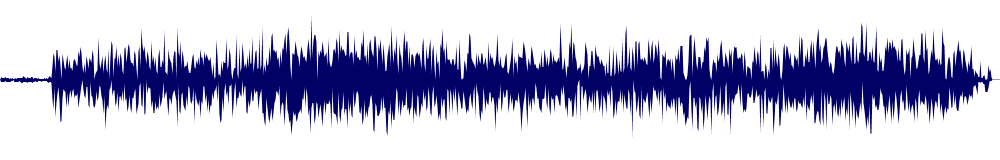 waveform of track #103697