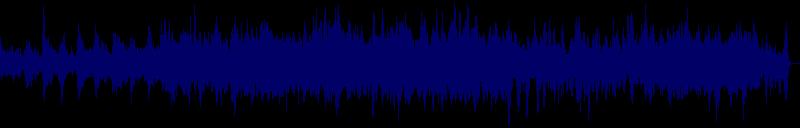 waveform of track #103699
