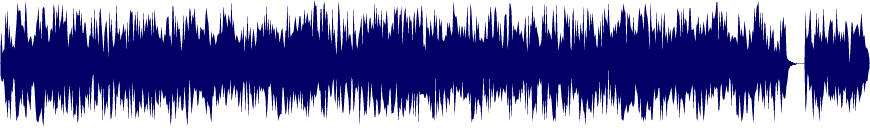 waveform of track #103700