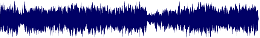 waveform of track #103702