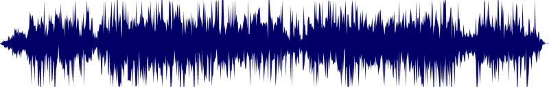 waveform of track #103704