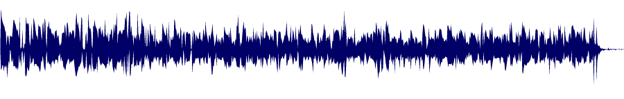 waveform of track #103705
