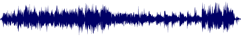 waveform of track #103706