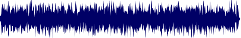 waveform of track #103711
