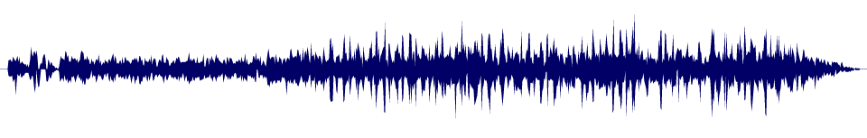 waveform of track #103714