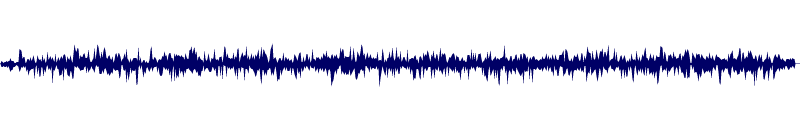 waveform of track #103717