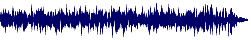 waveform of track #103719