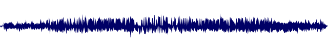 waveform of track #103720