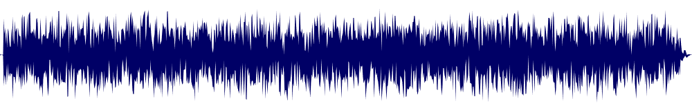 waveform of track #103721