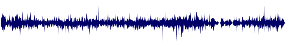 waveform of track #103724