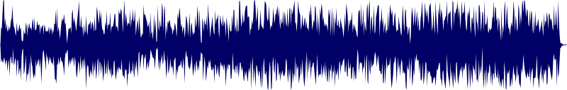 waveform of track #103728