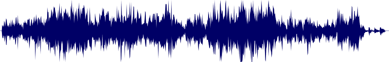 waveform of track #103729