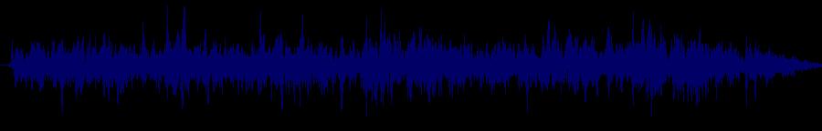 waveform of track #103737