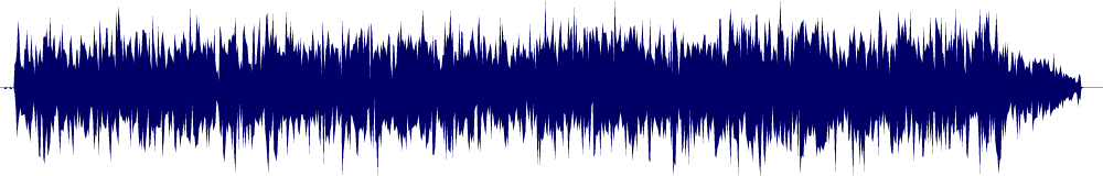 waveform of track #103739