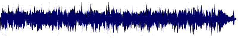 waveform of track #103742