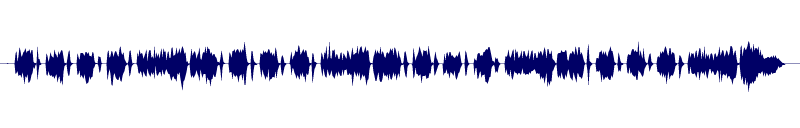 waveform of track #103743