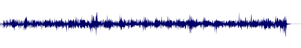 waveform of track #103744