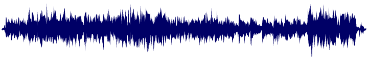 waveform of track #103745
