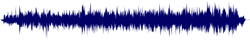 waveform of track #103749