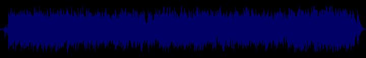 waveform of track #103752