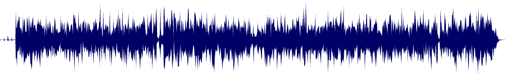 waveform of track #103754