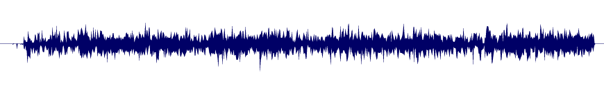 waveform of track #103757
