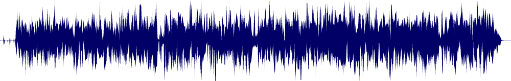 waveform of track #103759
