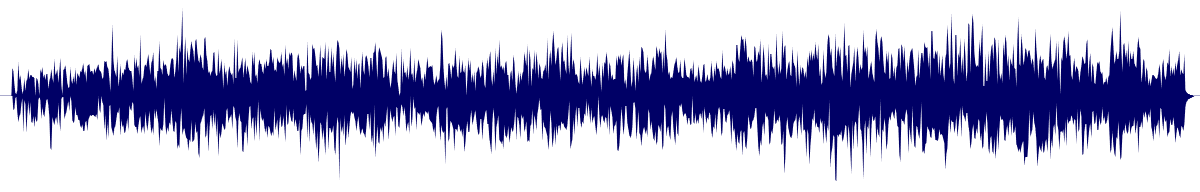 waveform of track #103761