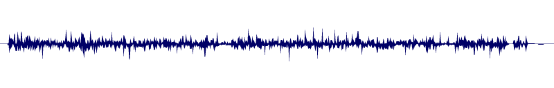 waveform of track #103766