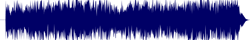 waveform of track #103768