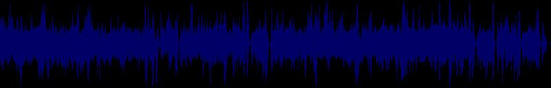 waveform of track #103769