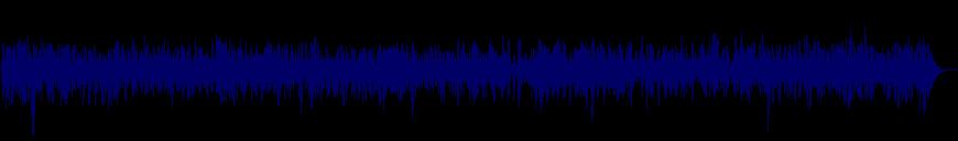 waveform of track #103770