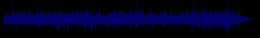 waveform of track #103773