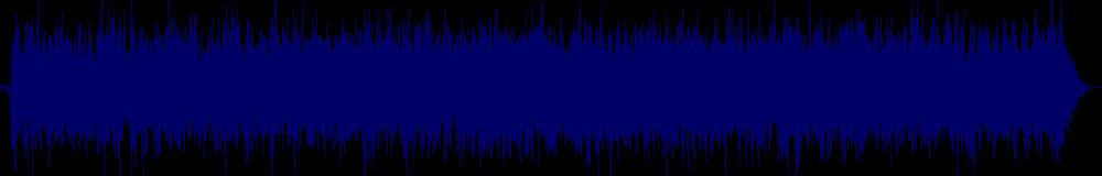 waveform of track #103774