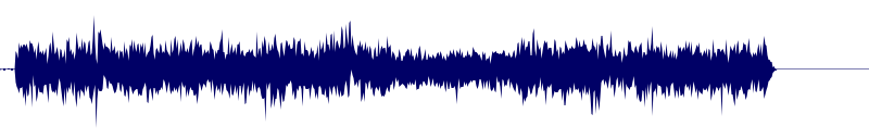 waveform of track #103775