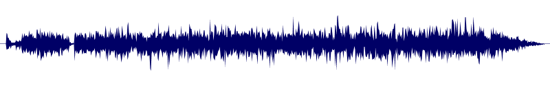 waveform of track #103778